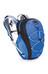 Osprey Rev 6 Backpack Bolt Blue